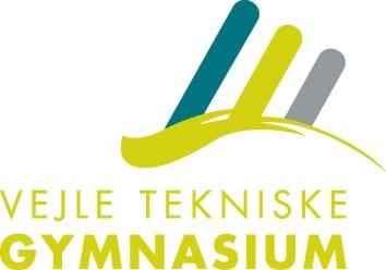 Webstedets logo